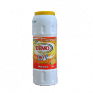 Dishwashing detergents OV