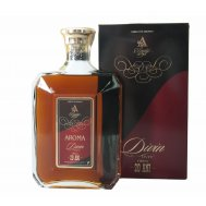 "Divin ""Aroma""  20 years old"