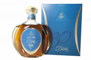 "Divin ""Aroma"" 30 years old"