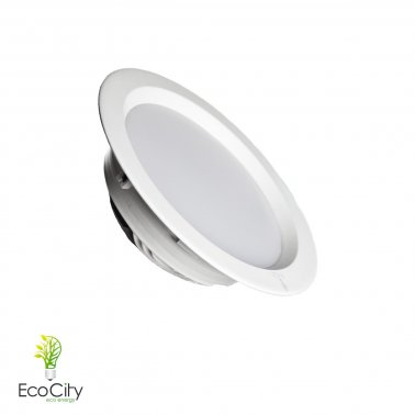 Eco-Disk 15W