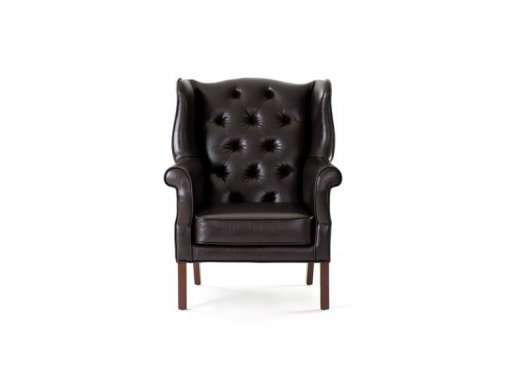 Armchair Regal