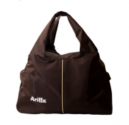 Sport shoulder bag
