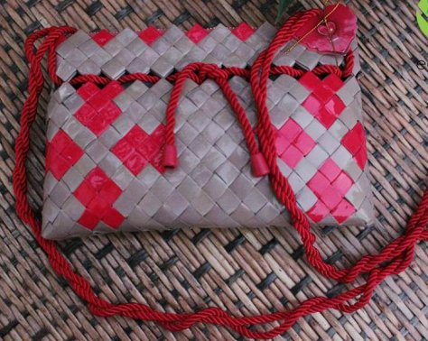 Women Purses ecoVOX