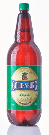 Goldenburg