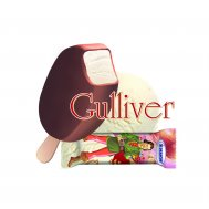 Guliver