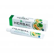 Herbal Therapy 5 Effects