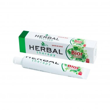 Herbal Therapy Bior