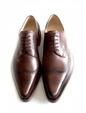Men's Footwear Trenwood