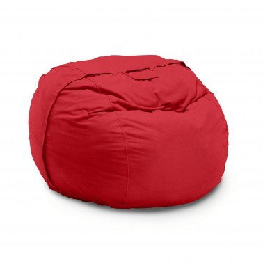 KING Bean Bag