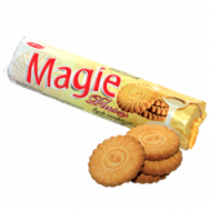 Magie Plus (condensed milk)