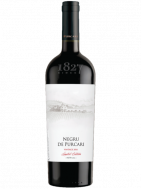 Negru de Purcari Limited Edition