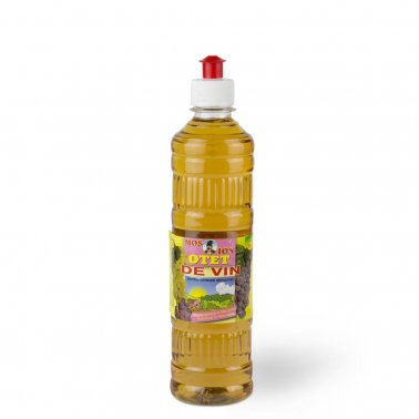 "Grain vinegar  ""Moș Ion"""