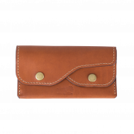 Potrmoneu Balu Leather 2