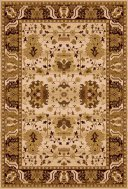Rassam Carpet