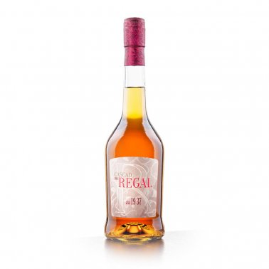 Regal Whiskey Cascad