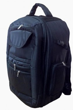 Backpack for photo&video equipment