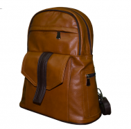 Backpacks for women