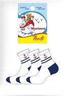 Socks Marineo