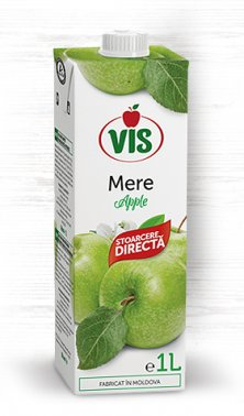 Apple Juice Freshly Squeezed «PREMIUM»