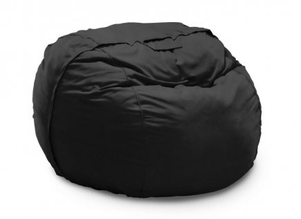 Big Bean Bag